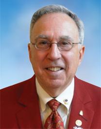 Stan Furman