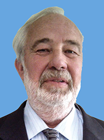 John Kluis