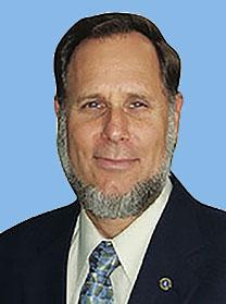Chester Kramer