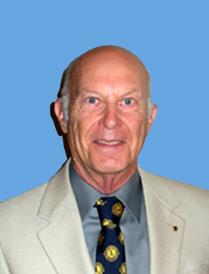 Steve Rosnov