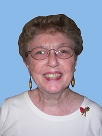Barbara Senecal