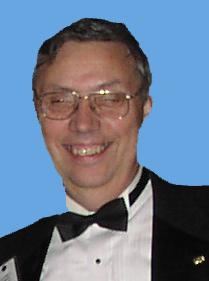 Clay Senecal